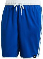 Adidas Badeshorts royblue-white (GQ1108)