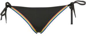 Calvin Klein Bikini Hose pvh black (KW0KW00935-BEH)