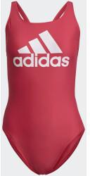Adidas SH3.RO Big Logo Swimsuit power pink (GT2602)