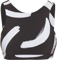 Seafolly New Wave Bikini Oberteil black (31330-881)