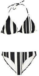 brunotti Brunotti Lollypop Women Bikini black