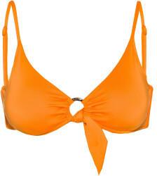 Seafolly Bikini Oberteil cantaloupe (31084-058)