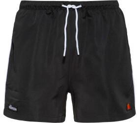 Ellesse Dem Slackers Badeshorts black (SHS00938-BLACK)