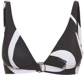 Seafolly New Wave Bikini Oberteil black (31268-881)