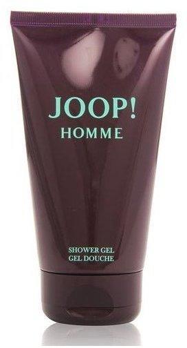 Joop! Homme Shower Gel (150 ml)