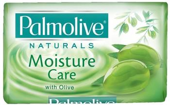 Palmolive Naturals Cremeseife Moisture Care (90 g)