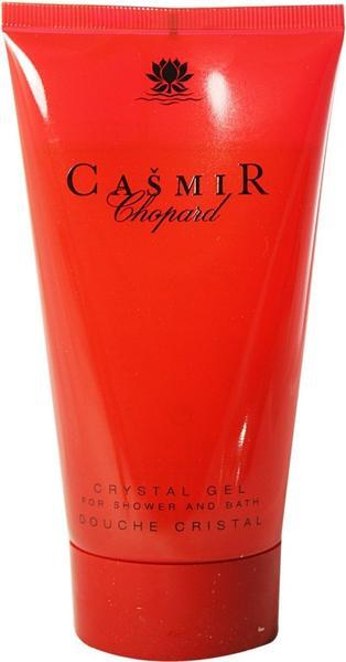 Chopard Casmir Shower Gel (150 ml)