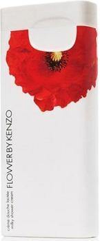 Kenzo Flower by Kenzo Milky Shower Cream (150 ml)
