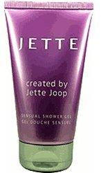 jette-jette-shower-gel-150-ml