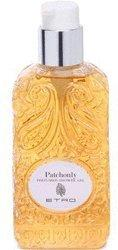 etro-patchouly-shower-gel-250-ml
