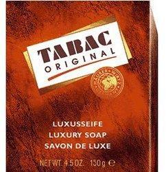Tabac Original Luxusseife (150 g)