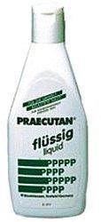 stoko-praecutan-plus-hautreinigung-fluessig-1000-ml