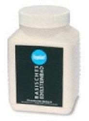 weltecke-basisches-edelsteinbad-salz-700-g