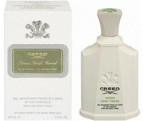 Creed Green Irish Tweed Shower Gel (200 ml)