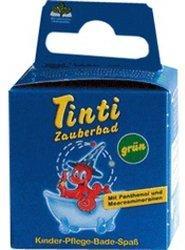 Tinti Zauberbad (3 Stk.)