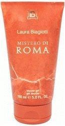 Laura Biagiotti Mistero di Roma Donna Shower Gel (150 ml)