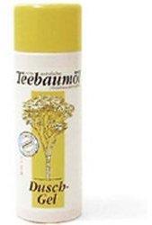 Tebamol Teebaumöl Dusch-Gel (200 ml)