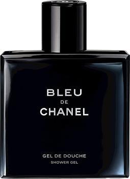 Chanel Bleu de Chanel Shower Gel (200 ml)