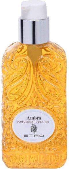 Etro Ambra Perfumed Shower Gel (250 ml)