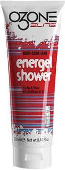 elite-ozone-energel-shower-body-hair-250-ml