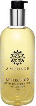 Amouage Reflection Man Bath & Shower Gel (300 ml)