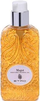 etro-magot-perfumed-shower-gel-250ml