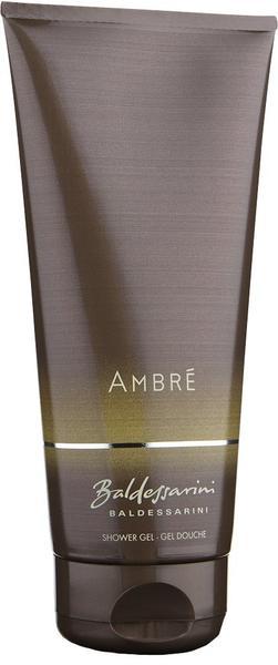 Baldessarini Ambre Shower Gel (200 ml)