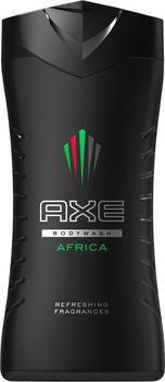 axe-africa-body-wash-250ml
