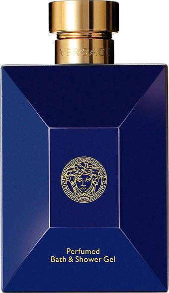 Versace Dylan Blue Bath & Shower Gel (250ml)