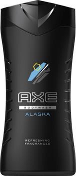axe-alaska-shower-gel-250-ml