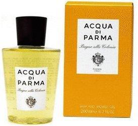 Acqua di Parma Colonia Bath & Shower Gel (200 ml)