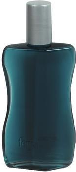Fenjal Creme Ölbad Classic (200 ml)