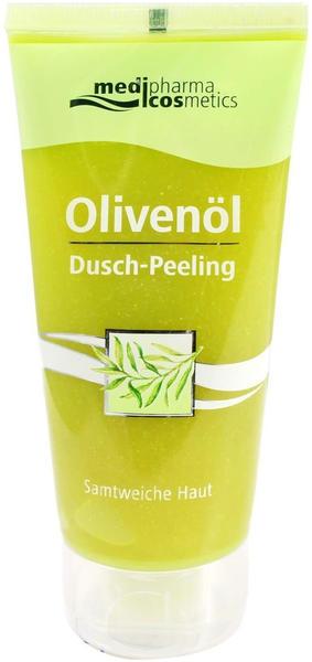 Medipharma Olivenöl Dusch-Peeling (100 ml)