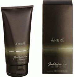 Baldessarini Ambre Shower Gel (150 ml)
