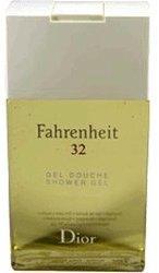 Dior Fahrenheit 32 Shower Gel (150 ml)