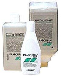 stoko-praecutan-plus-hautreinigung-fluessig-250-ml