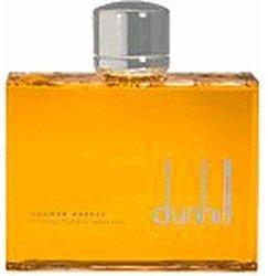 Dunhill Pursuit Shower Breeze (200 ml)