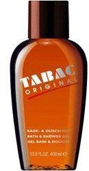 Tabac Original Bade- und Duschgel (200 ml)