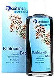 spitzner-balneo-baldrianoel-bad-190-ml