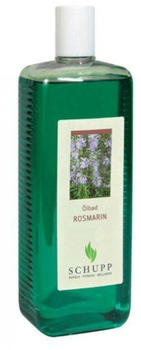 Schupp Rosmarin Ölbad (10 l)
