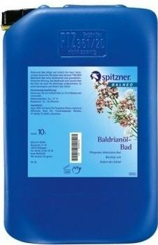 Spitzner Balneo Baldrianöl Bad (10000 ml)