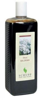 Schupp Baldrian Oelbad (5 l)