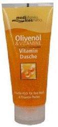 medipharma-olivenoel-vitamin-dusche-200-ml