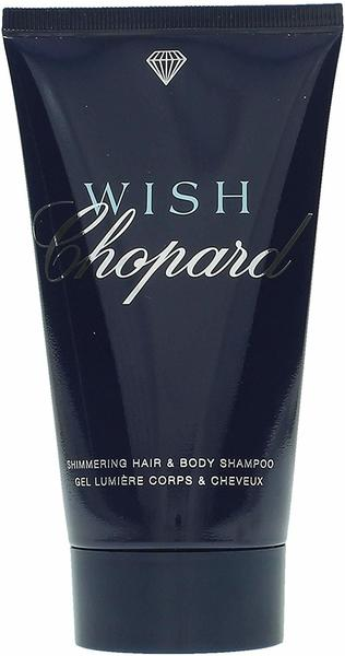 Chopard Wish Shower Gel (150 ml)