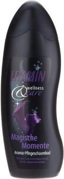 Litamin Wellness & Care Magische Momente Aroma Pflegeschaumbad (750 ml)