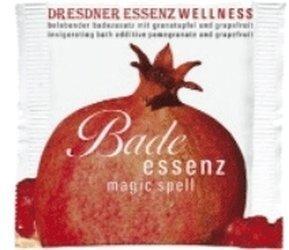 Dresdner Essenz magic spell Badeessenz (60 g)