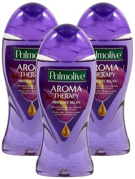 Palmolive Aroma Therapy Absolute Relax Duschgel (250 ml)