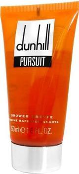 Dunhill Pursuit Shower Breeze (50 ml)