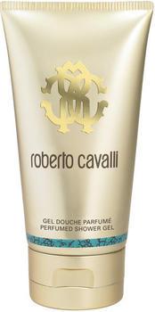 roberto-cavalli-perfumed-shower-gel-150-ml