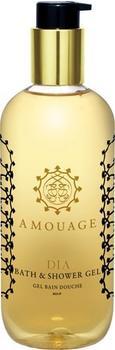 Amouage Dia Men Bath & Shower Gel (300 ml)